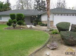 El Patio Bakersfield California by 1719 El Portal Dr Bakersfield Ca 93309 Realtor Com