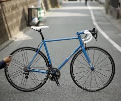 100 Schwinn Cycle Truck For Sale CHERUBIM Above Bike Store Official Web
