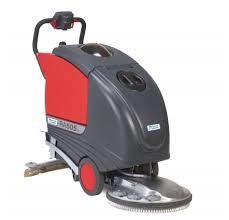 Tile Floor Scrubbers Machines by Tile Floor Scrubber Walkbehind Floor Scrubber Alt 3 Tennant
