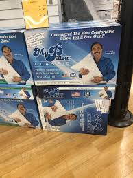 Mypillow Hashtag On Twitter The Best Mypillow Pillow Chicago Tribune Link Whisper Coupon Code Codes Discounts Coupons Review Does The Comfort Match All Hype Gearbest December 2019 10 Off Entire Website My Pillow Firm Fill Com Coupon Code Original My Promo Seattle Hdyman Services