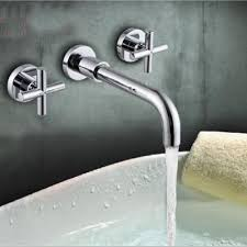 pin marko auf wasserhahn waschbecken armaturen