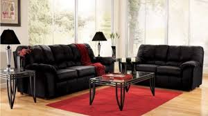 entranching living room sets for cheap 300 on furniture