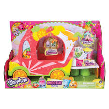 Shopkins Shoppies Smoothie Truck Playset - £30.00 - Hamleys For Toys ... Ice Cream Food Truckmaui Wowi Hawaiian Coffee Smoothie Smooth N Groove Smoothie Truck The Street Coalition Rider San Diego Trucks Roaming Hunger Smooth Smoothies In Cleveland Is Serving Up Goodforyou Sips Sun City Blends Truck La Stainless Kings Boba Just Got Wheels New Shopkins Youtube Sushi Poke Or Trailer Sold Foodtrucksin Albany Kids Headed For Houston Sticker Waterproof Espresso Yogurt Sale