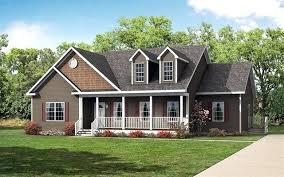 Custom Modular Homes Florida Modern Modular Home Modular Home