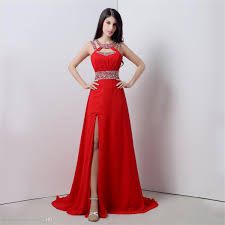 red dresses astonishing picture inspirations the best ideas about