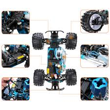Originally HSP 94862 SAVAGERY 1/8 4WD Nitro Powered RTR Monster ... Traxxas 110 Slayer Pro 4x4 4wd Nitropower Sc Rtr Tsm Tra590763 Earthquake 35 18 Nitro Monster Truck Blue By Redcat Tmaxx 33 Eurorccom Slash 2wd Tra440563 Stampede Weasy Start Batteries Hsp Pro Nokier Radio Controlled Nitro Scale Rc Control 35cc 2 Speed 24g Basher Circus Mt 18th Youtube The Monster Powered 110th 24ghz Cen Colossus Gst 77 W24ghz Image Nitromenacemarked2jpg Trucks Wiki Fandom Jato Stadium Hobby