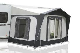 Shop Online For A Bradcot Awning. Cheap Caravan Awning Automotive Leisure Awnings Sun Canopies Fiesta Air Pro 420 Kampa Sunncamp Porch At Towsurecom Cube Curtains You Can Rally Air Inflatable Youtube Quest Easy 350 Lweight Frontier 2017 Amazoncouk Car Dorema Full Norwich Camping Rv Tie Down Straps Stuff 4 U