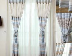 Bed Bath And Beyond Blackout Curtains by Fit Blinds Roman Shades Tags Roman Curtains Neutral Curtains For