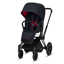 Cybex PRIAM Pushchair - SCUDERIA FERRARI Ferrari Baby Seat Cosmo Sp Isofix Linced F1 Walker Design Team Creates Cockpit Office Chair For Cybex Sirona Z Isize Car Seat Scuderia Silver Grey Priam Stroller Victory Black Aprisin Singapore Exclusive Distributor Aprica Joie Cloud Buy 1st Top Products Online At Best Price Lazadacomph 10 Best Double Pushchairs The Ipdent Solution Zfix Highback Booster Collection 2019 Racing Inspired Child Seats