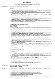 Senior Hr Generalist Resume Sample Manager Pdf Download Human ... Hr Generalist Resume Sample Examples Samples For Jobs Senior Hr Velvet Human Rources Professional Writers 37 Great With Design Resource Manager Example Inspirational 98 Objective On Career For Templates India Free Rojnamawarcom 50 Legal Luxury Associate