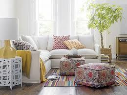 coussins canape le gros coussin pour canapé en 40 photos