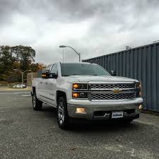 Post Your Pics Of 1500's With Tow Mirrors - 2014 - 2018 Chevy ... 9907 Ford F234f550 Super Duty 0105 Excursion Ram Chrome Towing Mirror Arm Covers 1018 1500 W Mirrors Tow Or Leave Stock Mirrors Reg Cab Chevy And Gmc Duramax Tow On A Page 40 Truck Forum Mirror F150 Community Of Fans Pair Black Manual Extend 19992006 Silverado With Body Color Matching Skull Caps 4 2017 2007 Youtube Toyota Nation Car Forums Sets Upgrade Your Trucks Rear Visibility Lmc For Obss Archive Powerstrokearmy Amazoncom Fit System Ksource 80910 Chevygmc