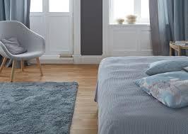 bodentrends 2017 teppich parkett laminat schöner wohnen