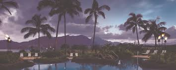 Kauai, Hawaii Luxury Villa Resort   Marriott's Kauai Lagoons ... Dispossed In The Land Of Dreams The New Republic Labor Love Reflected An Ambulance Sfgate San Francisco Pferred Employers Insurance Hshot Trucking Pros Cons Smalltruck Niche Craigslist Posting For Car Dealers Auto Dealer Chevrolet Stevens Creek Dealership Jose Ca Twitch Ferrari F430 Replica Cars Trucks By Owner Vehicle Automotive Living Is Pricy Here Are 18 Ways To Make Extra Money Add Poster Postingan Facebook How Post A Job On Definitive Guide Proven
