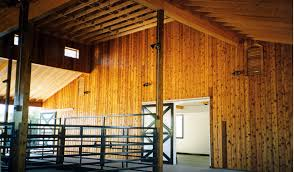 Livestock Show Barn For My Dream Home <3 | Future Barn ... Gohorseshow Can You Say Wow Gohorseshows Top15 Congress Stall 193 Best Horse 101 Images On Pinterest Horses Cowboys And Bling Mara Moments Healing Time Belugas Excellent Adventure Tuesday If You Arent Inrested Coudray Seals The Deal In Jersey Fresh Cci Tiana Best 25 Barns Ideas Dream Barn Farm Light Filled Aisle Kessler Show Stables Holland Barns Hcpec Riding Between Both Spaces Is A Feature That Loves A Luxury Horse For 27 Million Video Personal Finance