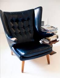 Hans Wegner Papa Bear Chair Leather by 53 Best Hans Wegner Images On Pinterest Hans Wegner Modern