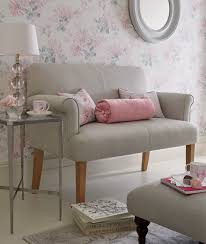 Cute Photos Of Interior Shot Laura As 001 Bedroom Chairs Ashley Concept Ideas