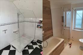 silikonfugen erneuern handwerks duschen service rostock