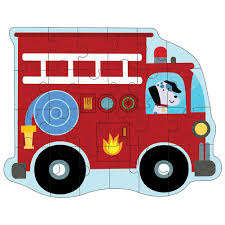 Fire Truck Shaped 24 Piece Puzzle: 9781601692733 | | Calendars.com Free Fire Truck Printables Preschool Number Puzzles Early Giant Floor Puzzle For Delivery In Ukraine Lena Wooden 6 Pcs Babymarktcom Pouch Ravensburger 03227 3 Amazoncouk Toys Games Personalized Etsy Amazoncom Melissa Doug Chunky 18 Sound Peg With Eeboo Childrens 20 Piece Buy Online Bestchoiceproducts Best Choice Products 36piece Set Of 2 Kids Take Masterpieces Hometown Heroes Firehouse Dreams Vintage Emergency Toy Game Fire Truck With Flashlights Effect