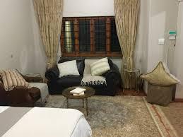 100 Bachlor Apartment Stunning 1 Bedroom Bachelor To Rent Cloete