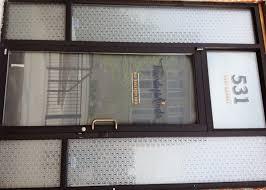 Therma Tru Entry Doors by Fiberglass Entry Doors Exterior French Doors Wrought Iron Steel