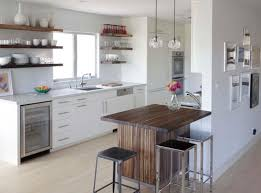 small kitchen design small kitchen ideas small kitchen spaces