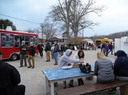 Food Truck Night At Sons Of Liberty 05-24-18   Food Trucks In South ... Liberty Motors And Truck Center West Liberty Oh 43357 Car Buick Gmc Trucks Why Are Food Trucks Not Welcome In Village Filehong Kong Food Truckbeef 07102017jpg Wikimedia Used 2003 Jeep Parts Cars Pick N Save New And Propane Equipment Nwtf First Market With Milton Ruben Ram Flickr Intertional Of Hampshire Trucker Blog Savannahs Best Truck Dealership Cdjr Venture Westgate 525 Low Chevrolet Wakefield Serving Boston Malden Ma Heil Automated Side Loader Garbage