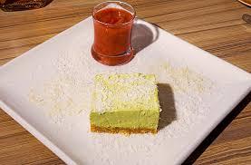 kalorienarme torte ohne backen rezepte chefkoch