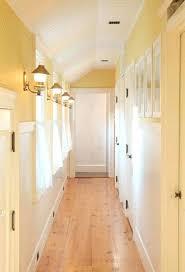 beautiful hallway light fixtures for upstairs hallway light