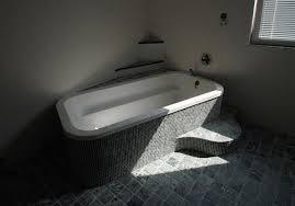 badezimmersanierung im raum wien und niederösterreich