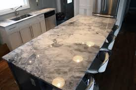 Choosing An Cultured Marble Countertops Modern Within Countertop