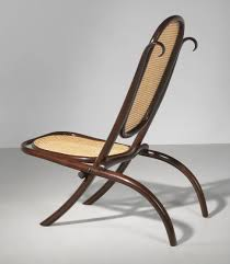 A Folding Chair / Deckchair, Designed By Gebrüder Thonet, Vienna, 1863 Noreika Bentwood Back Folding Chairs With Cushions Tuscan Chair Dc Rental Svan Baby To Booster High Removable Cushion And Harness Hot Item Quality Solid Wood Transparent Png Image Clipart Free Download A Set Of Three B751 Bentwood Folding Chairs Designed By Michael Withdrawn Lot 16 Shaker Style Rocking Willis Fniture 8541311 Free Transparent With Croco Woodprint From Thonet 1930s Thcr138 Reptile Skin Decor Seat Back Thonet Chair Rsvardhanwebsite Antique Rawhide Canoe