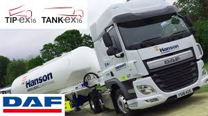 DAF Trucks UK | TipEx And TankEx 2016 In Harrogate | Event ... Daf Trucks Uk On Twitter Hanson_uk Trials A Cf 6x2 Mid Yorkshire Trucking Spectacular 2006 2007 2008 Flickr Seatac Truck Accident Lawyers Wiener Lambka Lorries A5 Oswestry July 2017 Youtube Company Stock Photos Images Alamy Jake Bajais Favorite Photos Picssr Fruehauf Trailer Cporation Wikipedia On The Road In North Dakota Pt 1 The Worlds Newest Of Hanson And Renault Hive Mind Death Glider Kits Trucking Drive For Hanson Xpress Careers First Class Transport Inc Since 1989