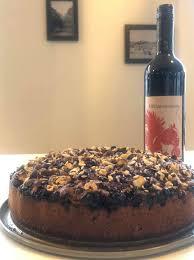 la vie wir haben für euch gebacken heute gibt es einen