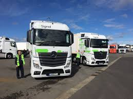 100 Truck Driving Test FTA On Twitter Drivers Get Ready For The Road Test Driver Of
