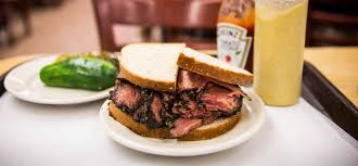 New York's Katz's Deli Offers A Subscription Service For Its Famous ... Butter Block Remedy House Marble Rye To Tackle Brunch Together New York On Home Facebook Stamford Considers New Food Truck Regulations Stamfordadvocate Mamaronecks Food Truck Makers Market April 30th Emma Wchester 11 Sandwiches Rising In America Inspired From Abroad Cnn Travel Hutchinson River Pkwy Overpass Hit For The 2nd Time 3 Days Saks Neighborhood Deli Clayton Nc Trucks Roaming Hunger The Fat Shallot Team Debuts Second Pickle Our Philosophy