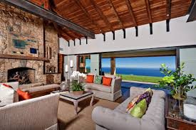 100 Beach House Malibu For Sale Apartments Admirable Homes In Real Estate Your
