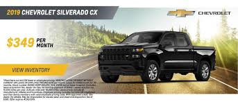 100 Budget Car And Truck Sales Lavery Automotive And Service In Alliance Louisville