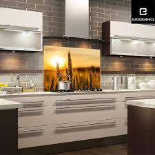 kitchen glas spritzschutz grain 65 cm x 90 cm kaufen bei obi