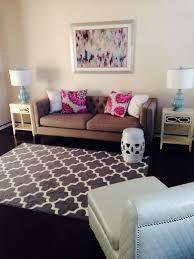 College Living Room Decorating Ideas Apartment Best Concept