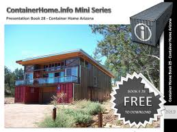 100 Custom Shipping Container Homes Book 28 By Shippingcontainerhomes