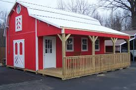 sheds by home depot 2 story house storage sheds barns gallery