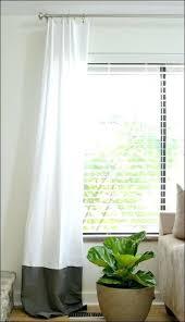 Sheer Curtains At Walmart by Tan Sheer Curtains Walmart Panels Tab Top Horizontal A Inspiring