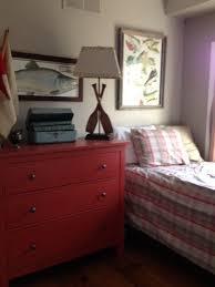 Stampy S Bedroom by 68 Best Boys Bedroom Ideas Images On Pinterest Boy Bedrooms