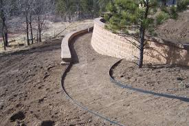 Garden Design: Garden Design With Edging Landscaping Garden Center ... Backyards Modern High Resolution Image Hall Design Backyard Invigorating Black Lava Rock Plus Gallery In Landscaping Home Daves Landscape Services Decor Tips With Flagstone Pavers And Flower Design Suggestsmagic For Depot Ideas Deer Fencing Lowes 17733 Inspiring Photo Album Unique Eager Decorate Awesome Cheap Hot Exterior Small Gardens The Garden Ipirations Cool Landscaping Ideas For Small Gardens Archives Seg2011com