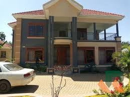 100 Maisonette House Designs 5 Bedroom For Sale In Kira Wakiso Uganda Code