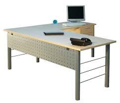 desk glass and metal corner computer desk instructions walker