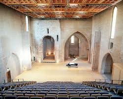 auditorium des cuisines toulouse theater theater