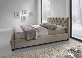 kreabel canapé canape lit kreabel royal sofa idée de canapé et meuble maison