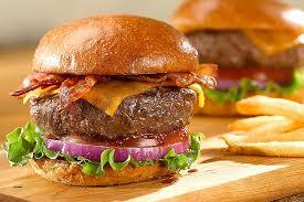 jeux de cuisine macdonald cuisine jeux de cuisine hamburger unique jeux de cuisine hamburger